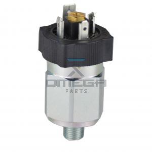 FARESIN ME10776F14 Pressure sensor