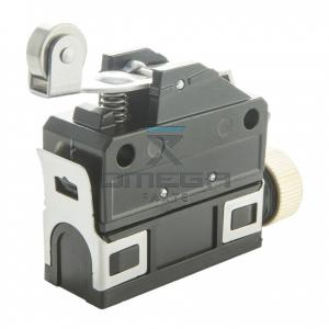 OMEGA 100258 Limit switch - with lever