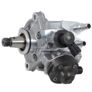 JLG 70024924 Injection pump