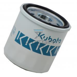 UpRight / Snorkel 7630977 Oil filter