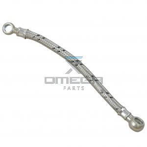 Hatz 03573301 Fuel pipe