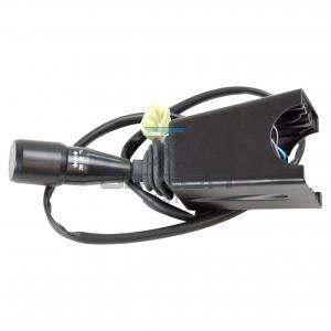 Genie Industries 7.0703.0417 Switch, Steering column