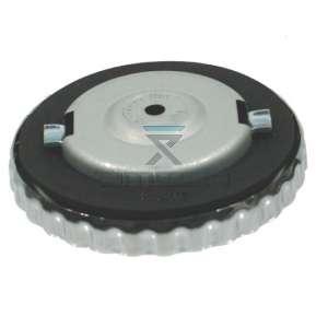OMEGA  110108 Fuel tank cap
