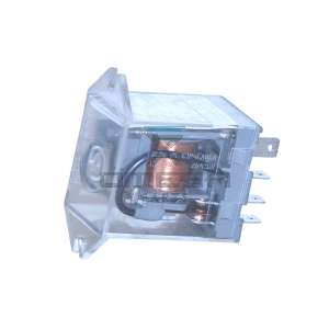 UpRight / Snorkel 063951-002 Relay 24Vdc