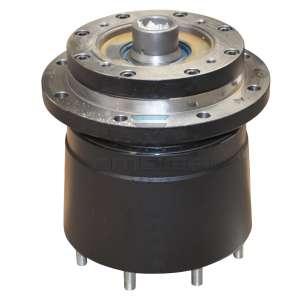 NiftyLift  P19110 Gear box