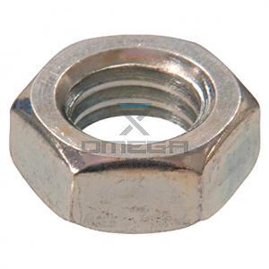 OMEGA  114056 Low nut M20