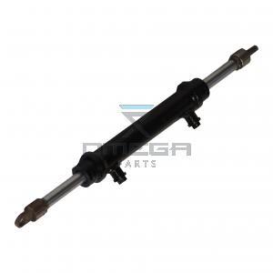 Mantall  05J0000495 Steer cylinder - GMG 1530ED