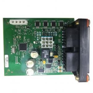 JLG  1600419 Printed circuit board