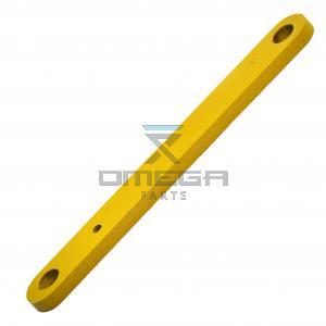 Mantall  021103X185 Arm - pothole 1930ED - 2632ED