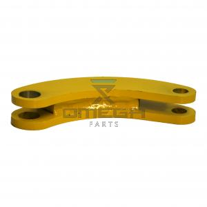 Mantall  021109Y030T01 Steer arm - 46ED series