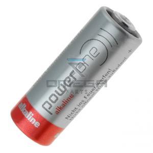 OMEGA 114262 Battery - single cell, 12v 23a