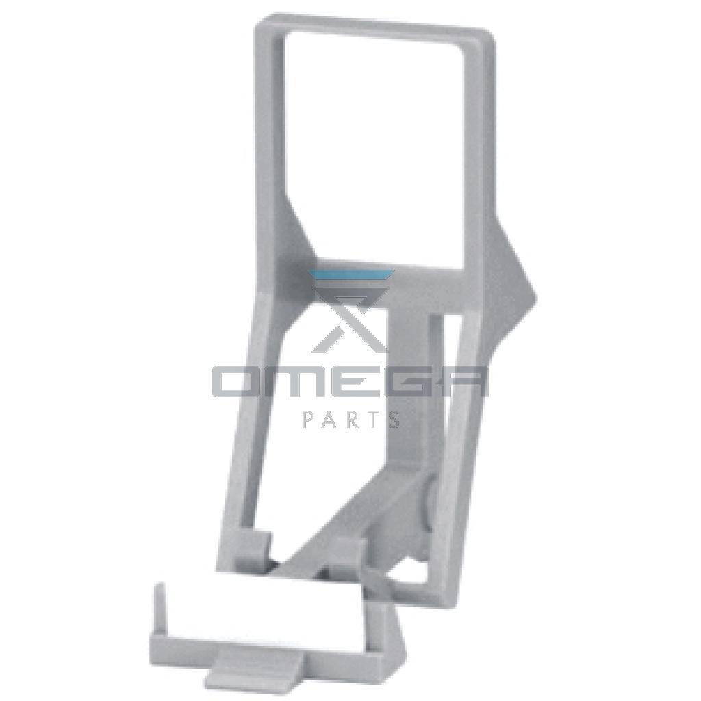 OMEGA  114310 Clips for relay socket