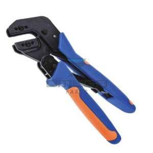 OMEGA 116488 Hand crimp tool AMP