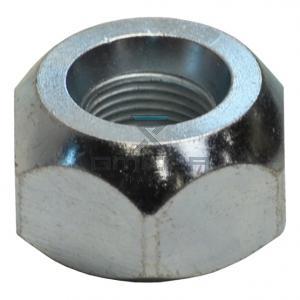 Genie Industries  34127 Wheel nut