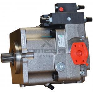 OMEGA  119260 Hydraulic pump