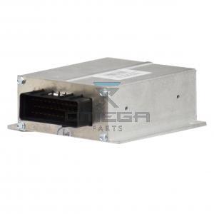 UpRight / Snorkel 502483-000 ECU box