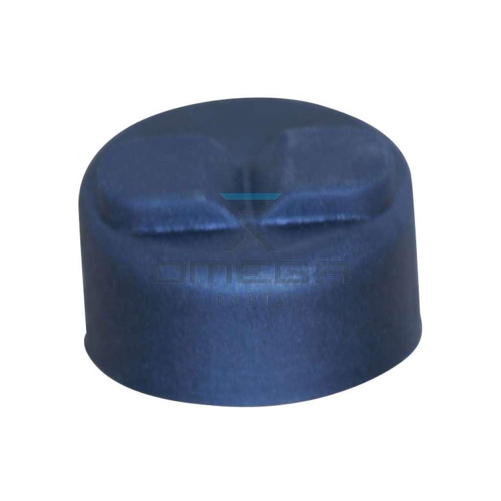 UpRight / Snorkel 501882-001 Thumb Rocker Boot