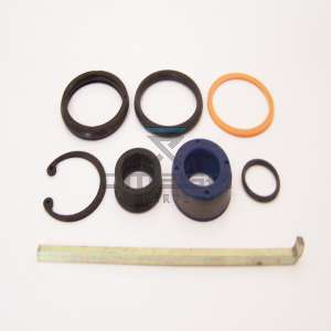 UpRight / Snorkel 6047171 Seal kit