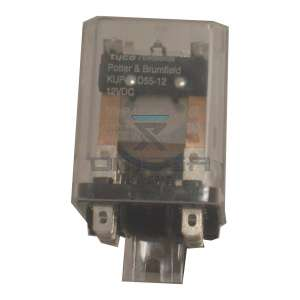 UpRight / Snorkel 3040214 Relay