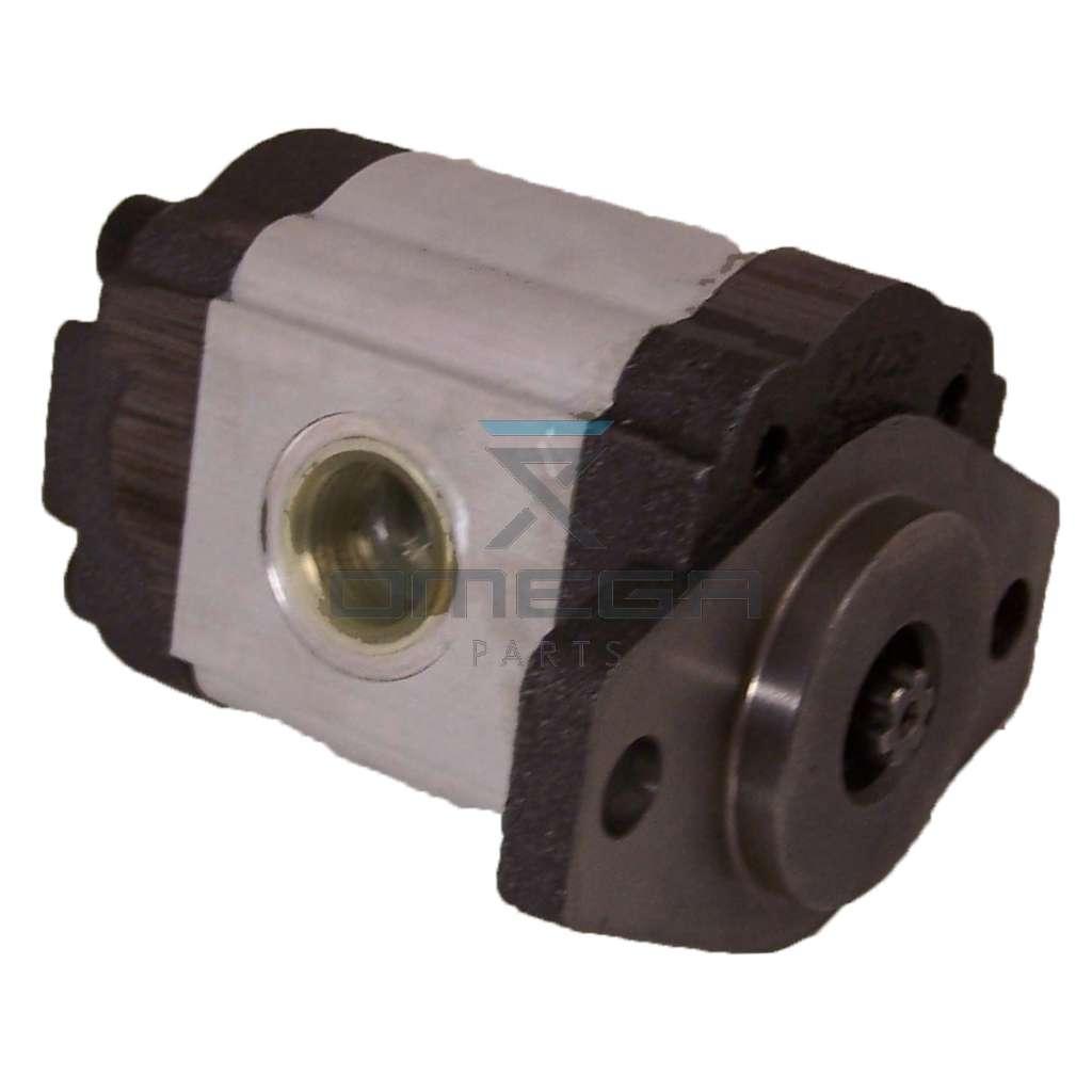 SNORKEL 504536-001 Hydr pump