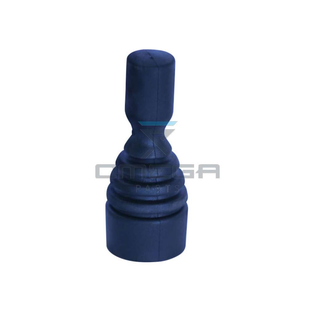 UpRight / Snorkel 068594-006 Boot joystick