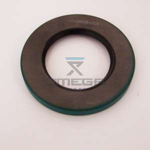 UpRight / Snorkel 7150016 Oil Seal