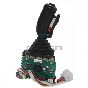 UpRight / Snorkel 067643-001 Joystick controller