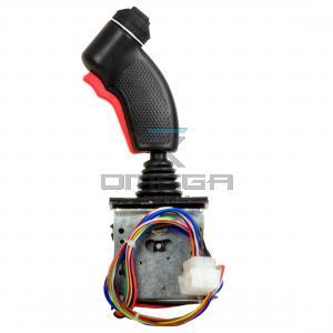 UpRight / Snorkel 058804-000 Joystick Controller