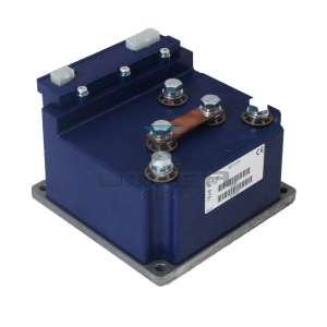 OMEGA  120448 Sevcon Powerpak 80V / 600A