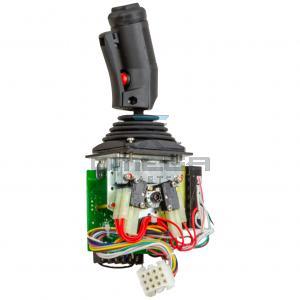 UpRight / Snorkel 066786-000 Joystick controller