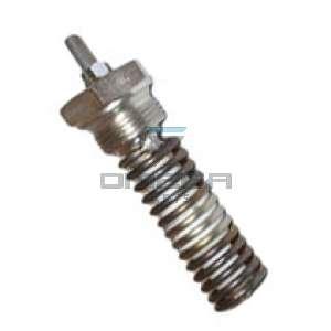Genie Industries  31408 Glow plug