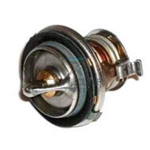 Genie Industries  33966 Thermostat
