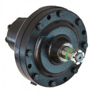 SNORKEL 503678-000 Hydr. drive motor