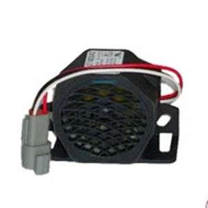JLG  0140043 Alarm, Motion/Descent/Horn