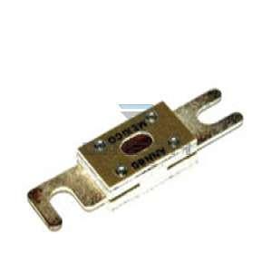 JLG  2400045 Fuse 80AMP