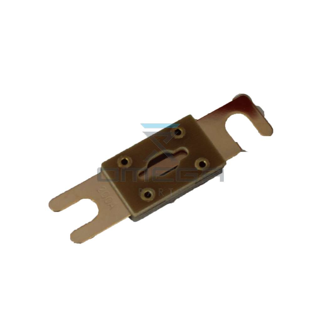 Grove Manlift  7482000040 FUSE 200AMP