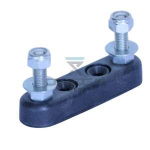 JLG  2400044 Fuse block