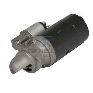 Hatz  50479101 starter 24V 4kW