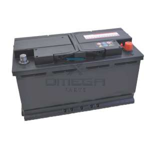 Genie Industries  36872 Battery 12V 95Ah