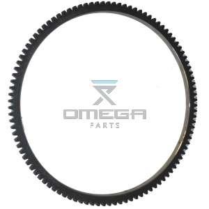Hatz 03156101 Starter gear