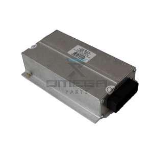 Genie Industries  78725 ECU Box slab