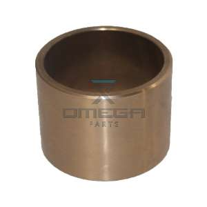 UpRight / Snorkel 504144-000 Bearing Oilite