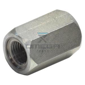 OMEGA 125322 Adaptor