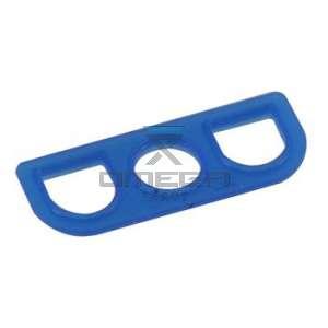 OMEGA 126014 Interface seal, 3way