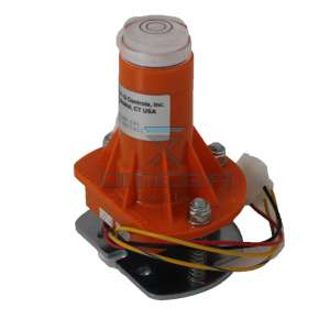 UpRight / Snorkel 505559-002 Tilt sensor