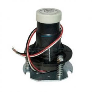 OMEGA  126400 Level sensor 3d 3d   12 - 30Vdc