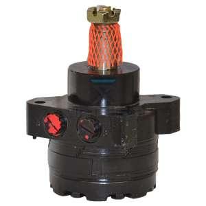 SNORKEL 6030050 Hydr drive motor