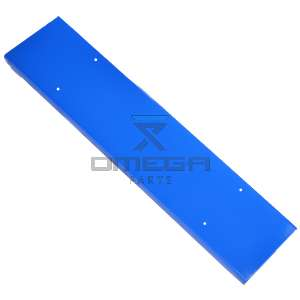 SNORKEL 500231-000 Module cover AB38 - side - left and right hand