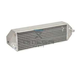 Merlo 057347 Oil radiator