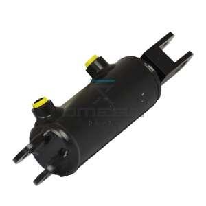 SNORKEL 510895-000 Steer / brake cylinder